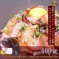 西日本地区肉用牛交雑...