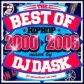 販売元:HIP HOP ONLINE  CD・DVD・楽器、CD、洋楽、ラップ・ヒップホップ 全国各...