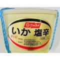 販売元:小田原うまいもの市場  フード・菓子、水産物・水産加工品、イカ つまみの定番いかの塩辛のご紹...