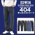 EDWIN エドウイン ジ...