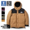 【 THE NORTH FACE ザノースフェイス 】 Mountain Down Jacket マ...