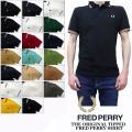 フレッドペリー FRED ...