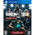 PS4【新品】 レインボ...