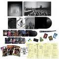[枚数限定][限定]METALLICA (THE BLACK ALBUM)(6LP+14CD+6DV...