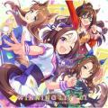 [枚数限定][先着特典付]『ウマ娘 プリティーダービー』WINNING LIVE 01/ゲーム・ミュ...