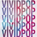 vividpop/ジェット機[...