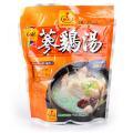 マニカサムゲタン800g/韓国参鶏湯/韓国サムゲタン