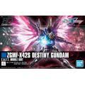 (HGCE)1/144 (224)ZGMF-X42S デスティニーガンダム (機動戦士ガンダムSEE...