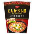 購入単位:1個  4902105235003 SH4123 sh4123 食品飲料 食品 食べ物 日...