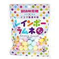 UHA味覚糖 レインボー...
