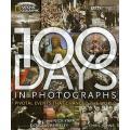 100 DAYS IN PHOTOGRAPHS/バーゲンブック{Import17 洋書 洋書写真集 ...