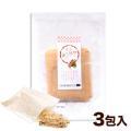 ■名称 和風だし  ■内容 五縁のあご入だし240g(8g×30包)  ■原材料 食塩、砂糖、風味原...