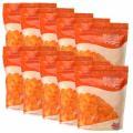 マンゴーチャンク 500g×10袋 トロピカルマリア 冷凍