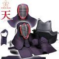 2018年世界剣道選手権大会使用されたアスリートモデル・「天アスリート」が新登場!  毎日稽古する競...