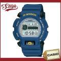 CASIO カシオ 腕時計 G-SHOCK Gショック デジタル DW-9052-2V / G-SH...