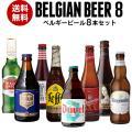 2019/01/28 セット内容を更新しました! 【ベルギービール8本(瓶)】 ■シメイ ブルー 3...