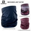 20-21 SALOMON(サロモン)【ネックチューブ】 NECK&HEAD LIGHT GAITO...
