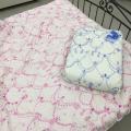 夏を過ごしやすく、接触冷感生地使用  ご自宅でお洗濯OK   ★商品詳細★  ●サイズ:シングル15...