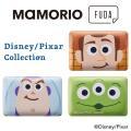 MAMORIO FUDA Disney ver トイ・ストーリー4 ウッディ バズ・ライトイヤー リ...