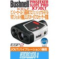 Bushnell ブッシュネル PINSEEKER TE PRO X7 JOLT (ピンシーカー テ...
