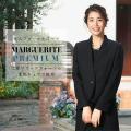 喪服 レディース 卒業式 入学式 プレミアム 高級 キュプラ 礼服 ブラックフォーマル スーツ 女性...