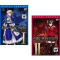 Fate/stay night フェ...
