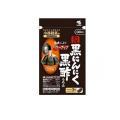 青森県産のにんにくのみ使用。さらに、熟成によりパワーアップ※(※パワーアップとは、発酵熟成によりにん...