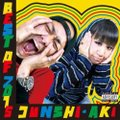 洋楽・ヒップホップ【MixCD・MIX CD】Best Of 2015 / DJ Junshi & ...