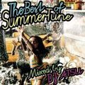 【MixCD】【洋楽】The Best Of Summer Tune / DJ Atsu <ATCD...