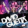 【MixCD】【洋楽】Best Of David Guetta -2CD-R- / Tape Wor...