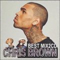 クリス・ブラウン【MixCD】Chris Brown Best Mix -2CD-R- / Tape...