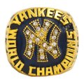 MLB ヤンキース 1977 ...