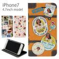 iPhoneケース iphone8...
