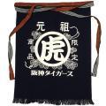 阪神タイガースグッズ...
