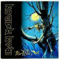 【中古】IRON MAIDEN アイアン・メイデン / FEAR OF THE DARK〔CD〕