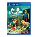 Hello Neighbor: Hide...
