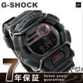 7年保証キャンペーン G-SHOCK プロテクター メンズ 腕時計 クオーツ GD-400-1DR ...