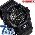 7年保証キャンペーン ジーショック G-SHOCK CASIO 腕時計 ソーラー スタンダードモデル...