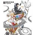 (中古品)ソードアート・オンライン Blu-ray Disc BOX(完全生産限定版)
