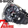 Gショック マッドマスター G-SHOCK MUDMASTER 腕時計 メンズ GG-B100-1A...