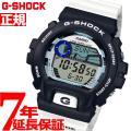 Gショック Gライド G-SHOCK G-LIDE 腕時計 メンズ GLX-6900SS-1JF ジ...