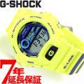 Gショック Gライド G-SHOCK G-LIDE 腕時計 メンズ GLX-6900SS-9JF ジ...