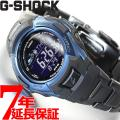 Gショック MT-G G-SHOCK 電波 ソーラー 電波時計 腕時計 メンズ デジタル タフソーラ...