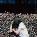 NHK (総合)ドラマ10『ミストレス〜女たちの秘密〜』主題歌として書き下ろした「ばけもの」がNak...
