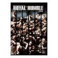 DVD/WWEロイヤル...