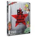 DVD/B'z LIVE...