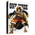 DVD/ONE PIEC...