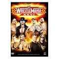 DVD/WWEレッスル...