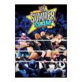 DVD/WWEサマース...
