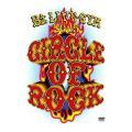 DVD/B'z LIVE−GYM 2005−CIRCLE OF ROCK−